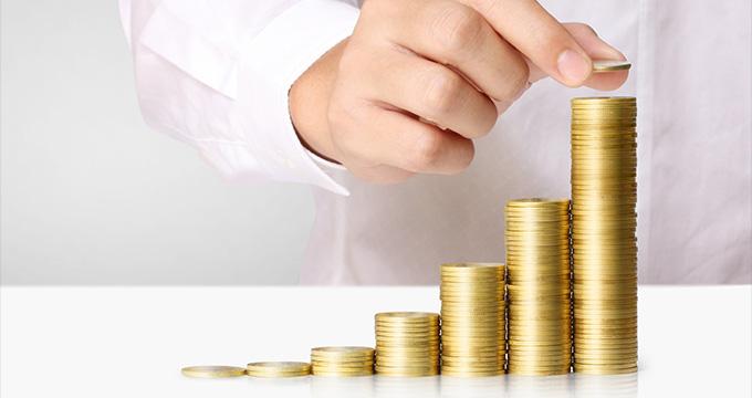 お金について悩んでいることはありますか?